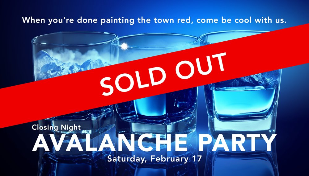 2018 avalanche party business card front sold out.jpg