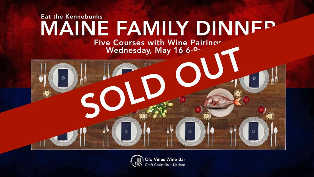 2018 Maine wine dinner sold out.jpg