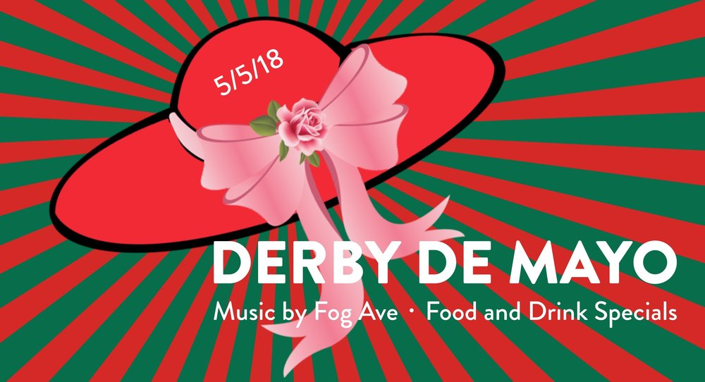 Derby de Mayo.jpg