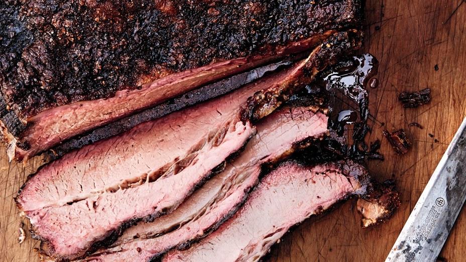 texas-style-smoked-brisket.jpg