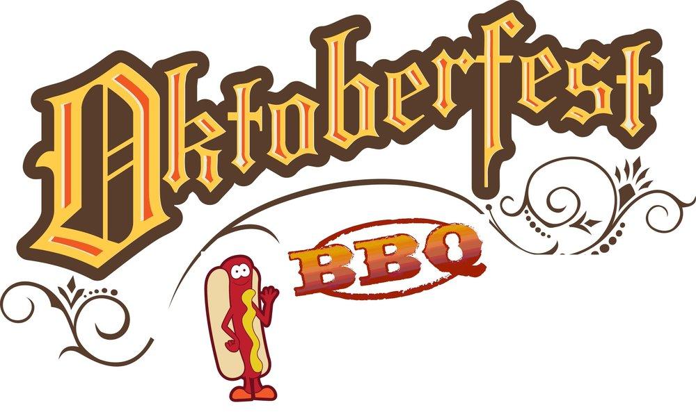 Oktoberfest-bbq-1.jpg