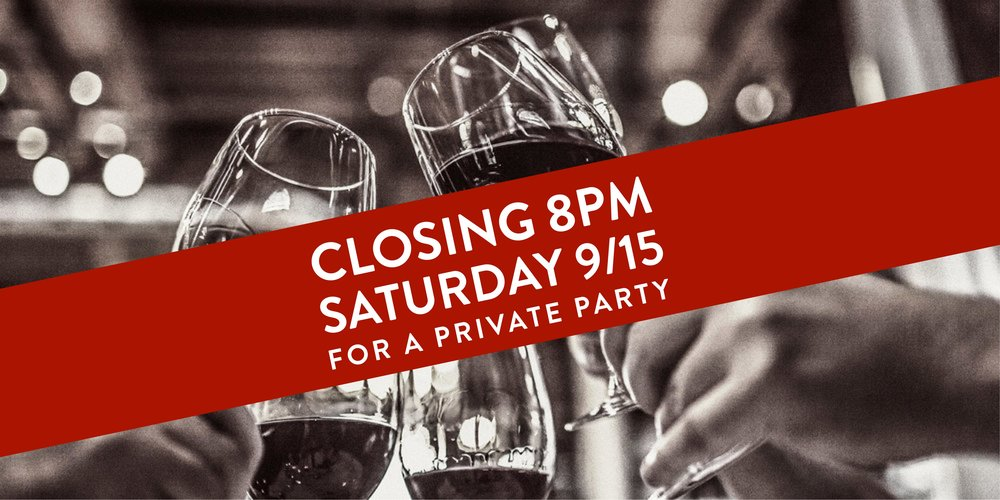 closing for private party.jpg