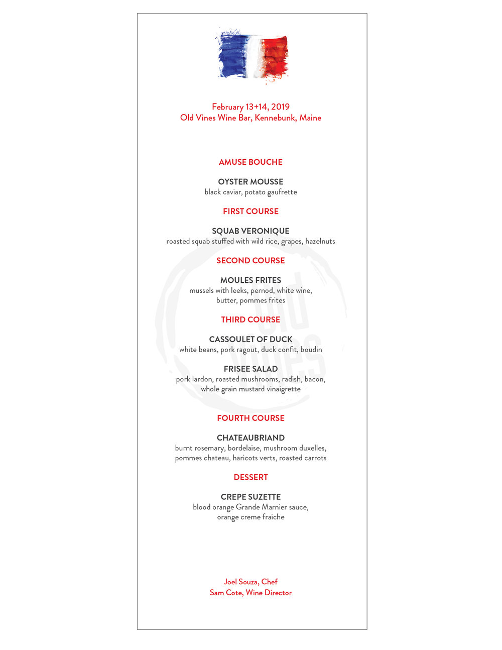 2019 french family dinner menu copy.jpg