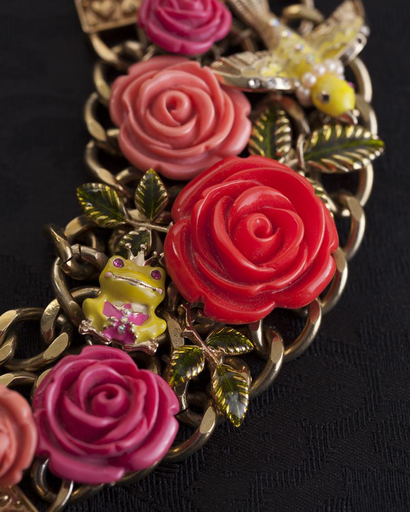 Jewelry_1617.jpg