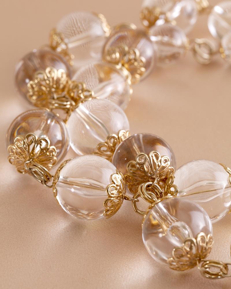 Jewelry_1706.jpg