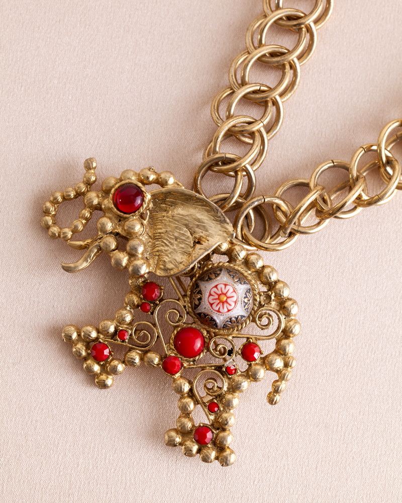Jewelry_1695.jpg