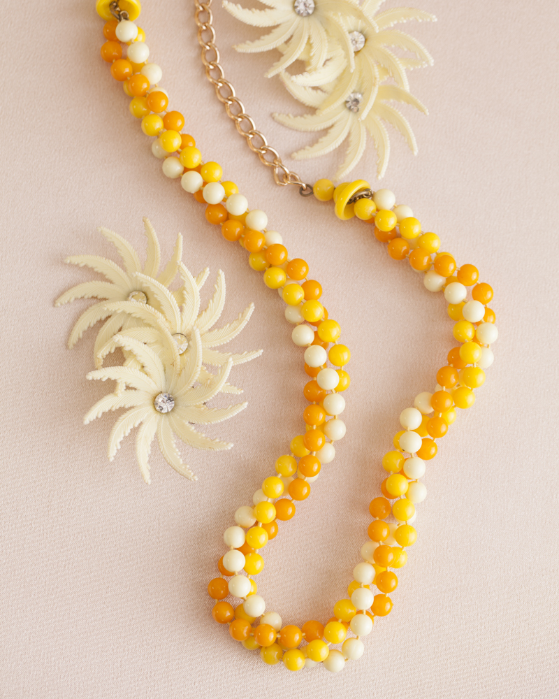 Jewelry_1743.jpg