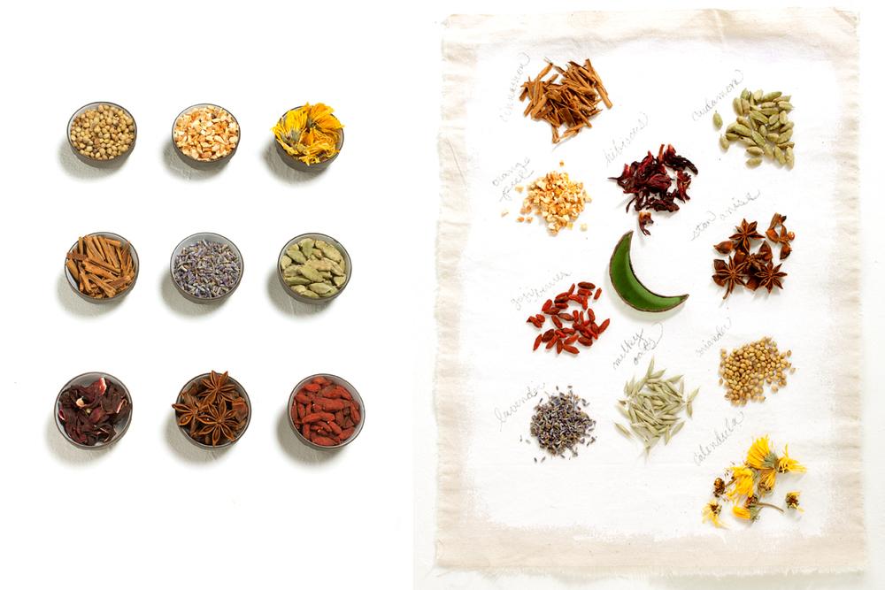 Ingredients_Merge_flip.jpg