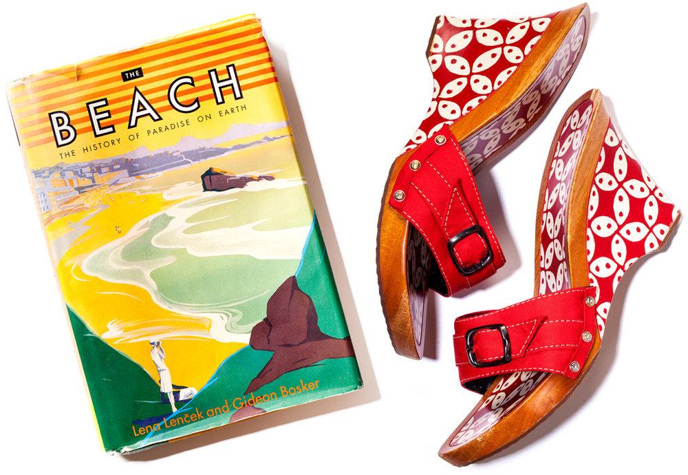 Shoes_BeachBook.jpg