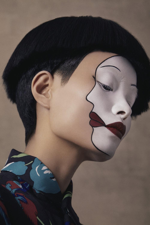 Surrealism_TheCut_1169_v2.jpg