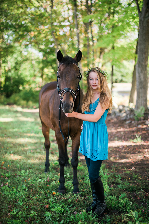 Gracie Equestrian-0187.jpg