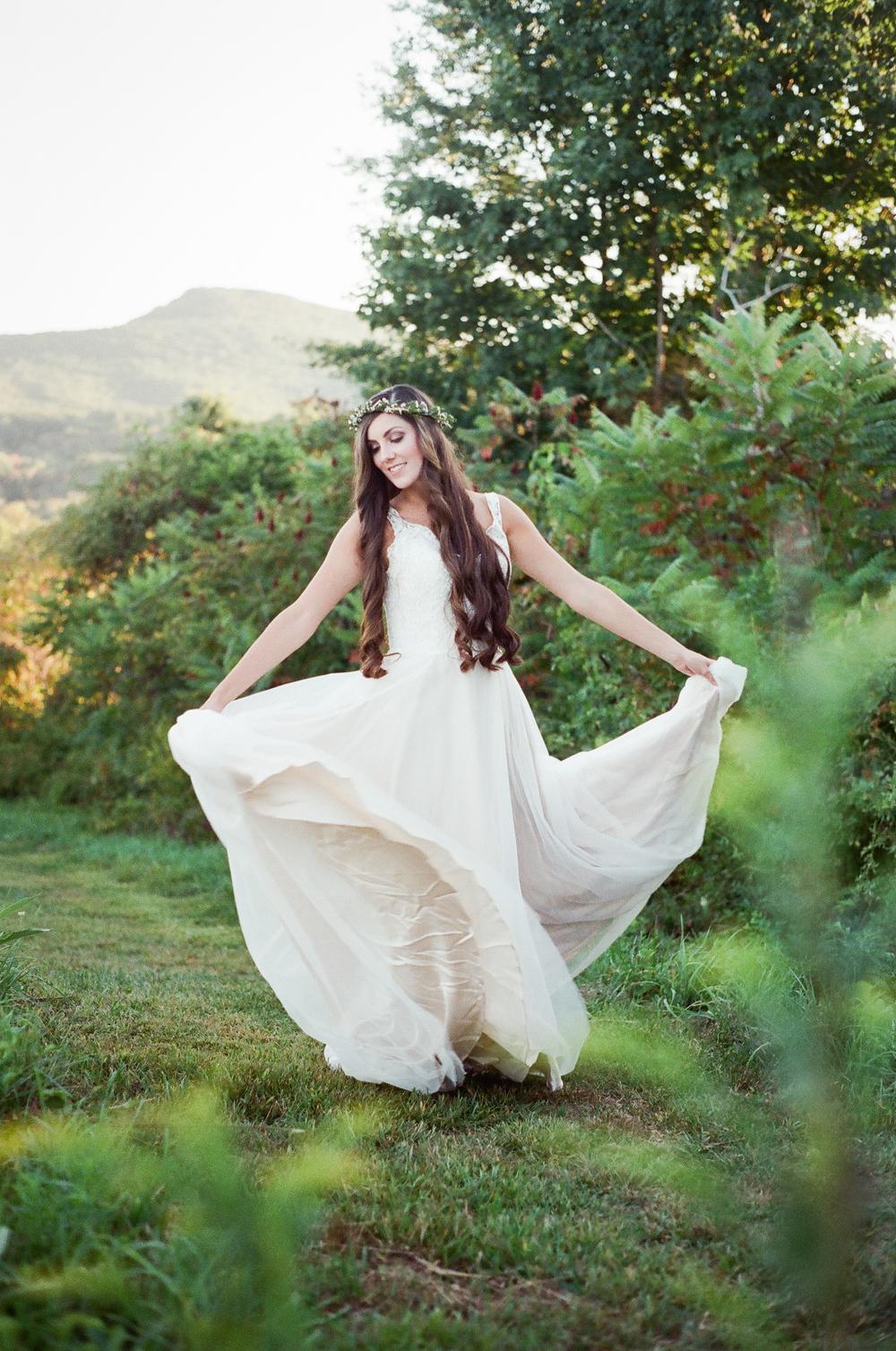 York Maine Wedding Photography