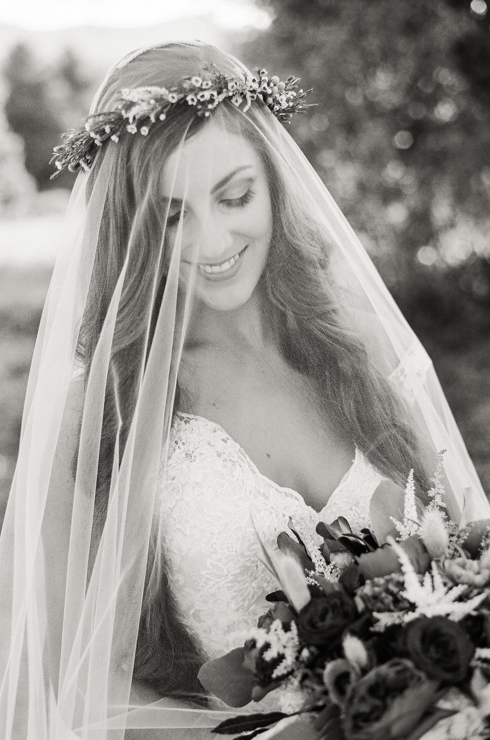 Boston Wedding Photography, Melanie Zacek