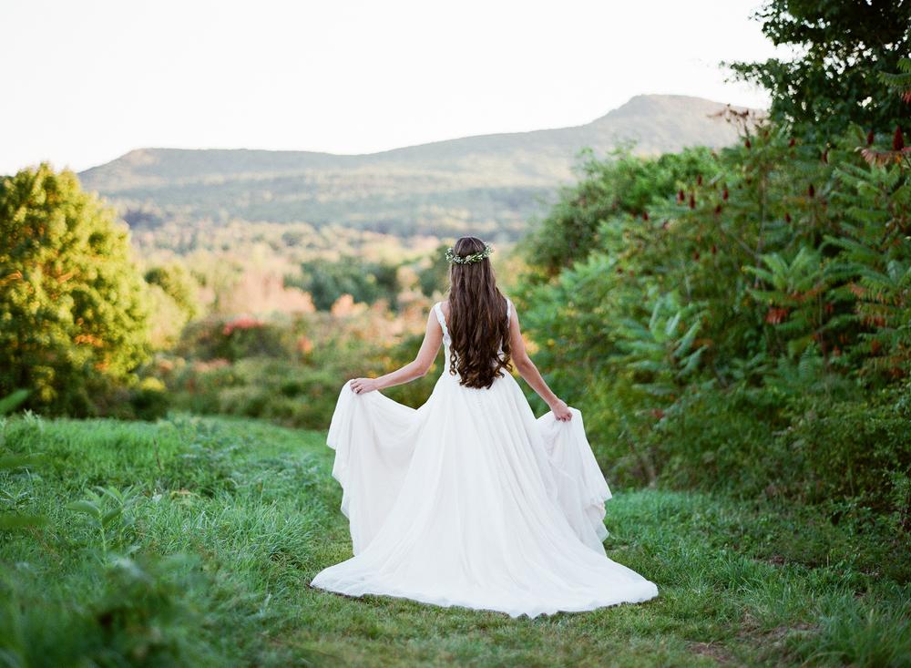 Amhest Wedding Photographer