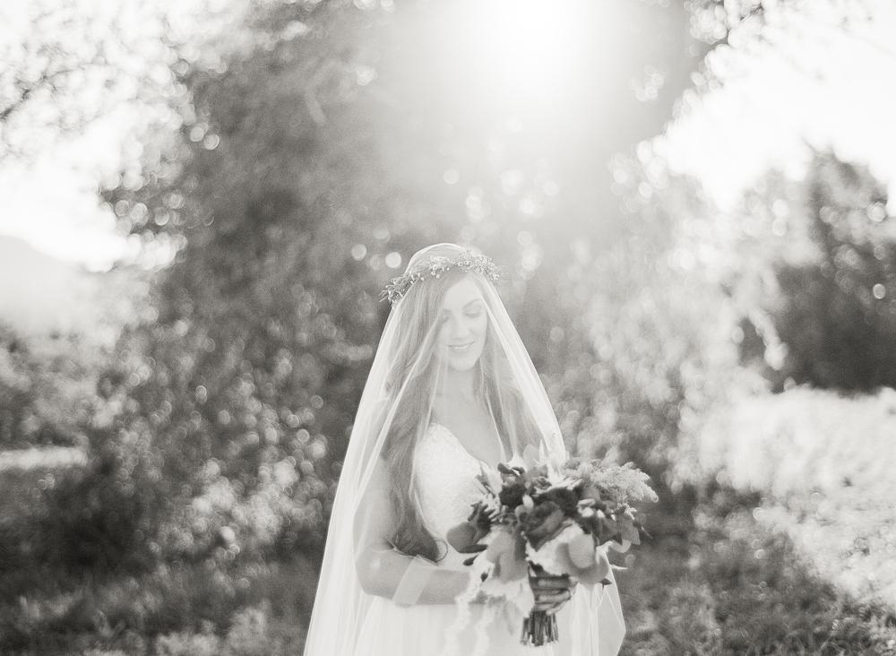 Newburyport Wedding Photographer