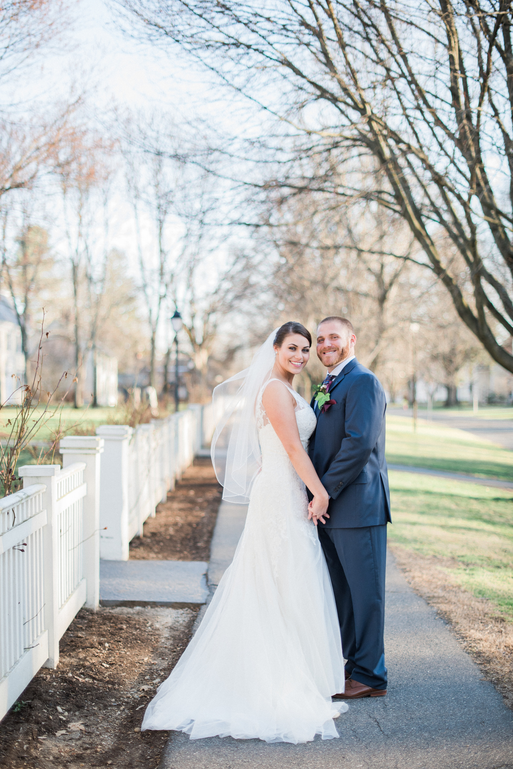 Williamstown MA wedding photographer