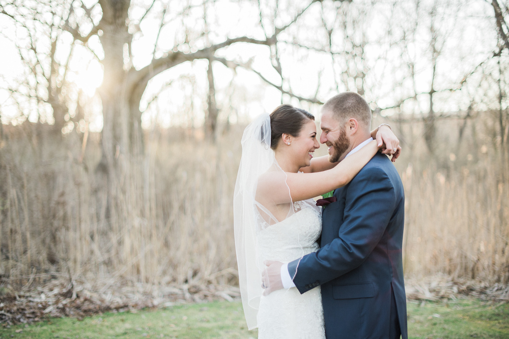 Vermont Wedding Photographers