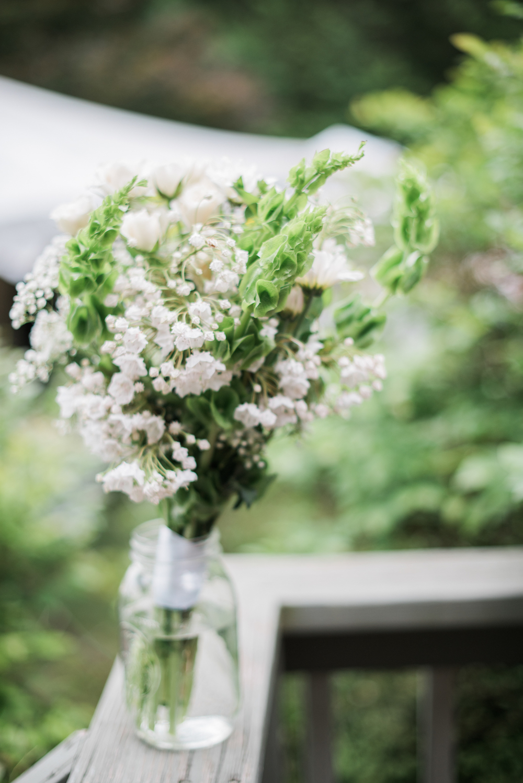 Wedding Photography in Massachusetts