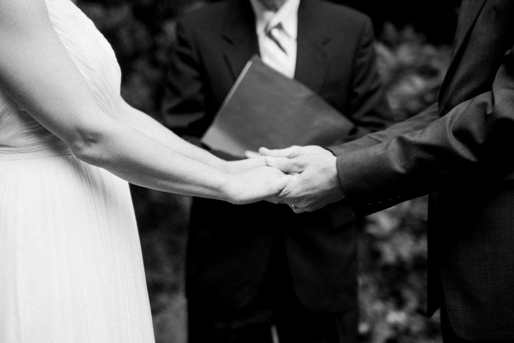 Amherst Weddings Photographer