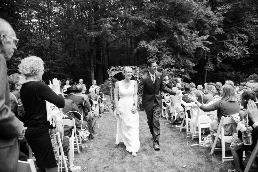 Westhampton Wedding Photographer