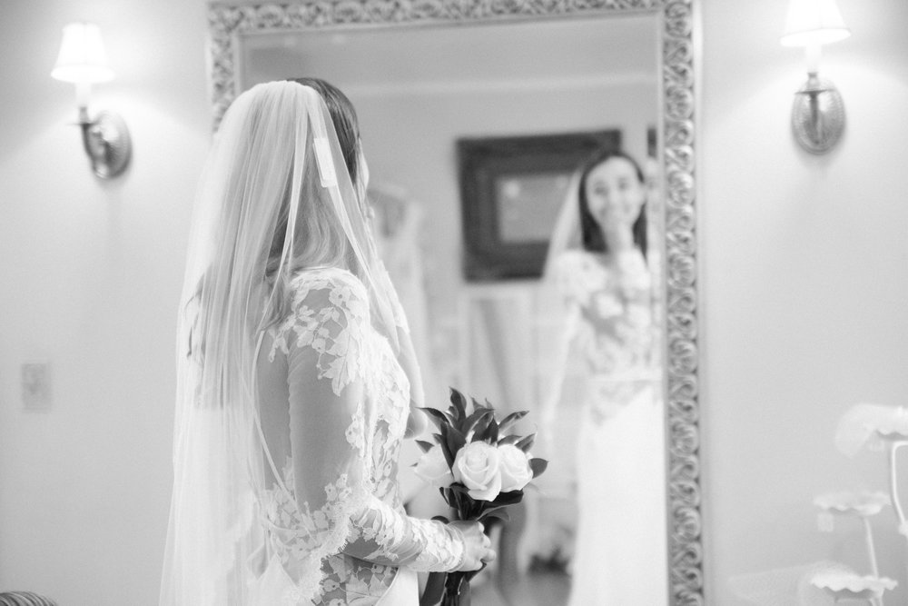 Connecticut wedding photography