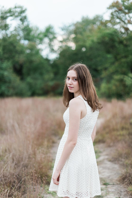 Berkshire Portrait Photography