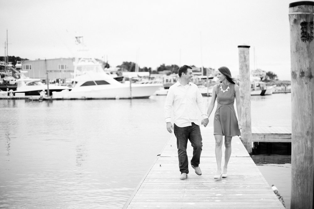Wedding Photographers in Cape Cod
