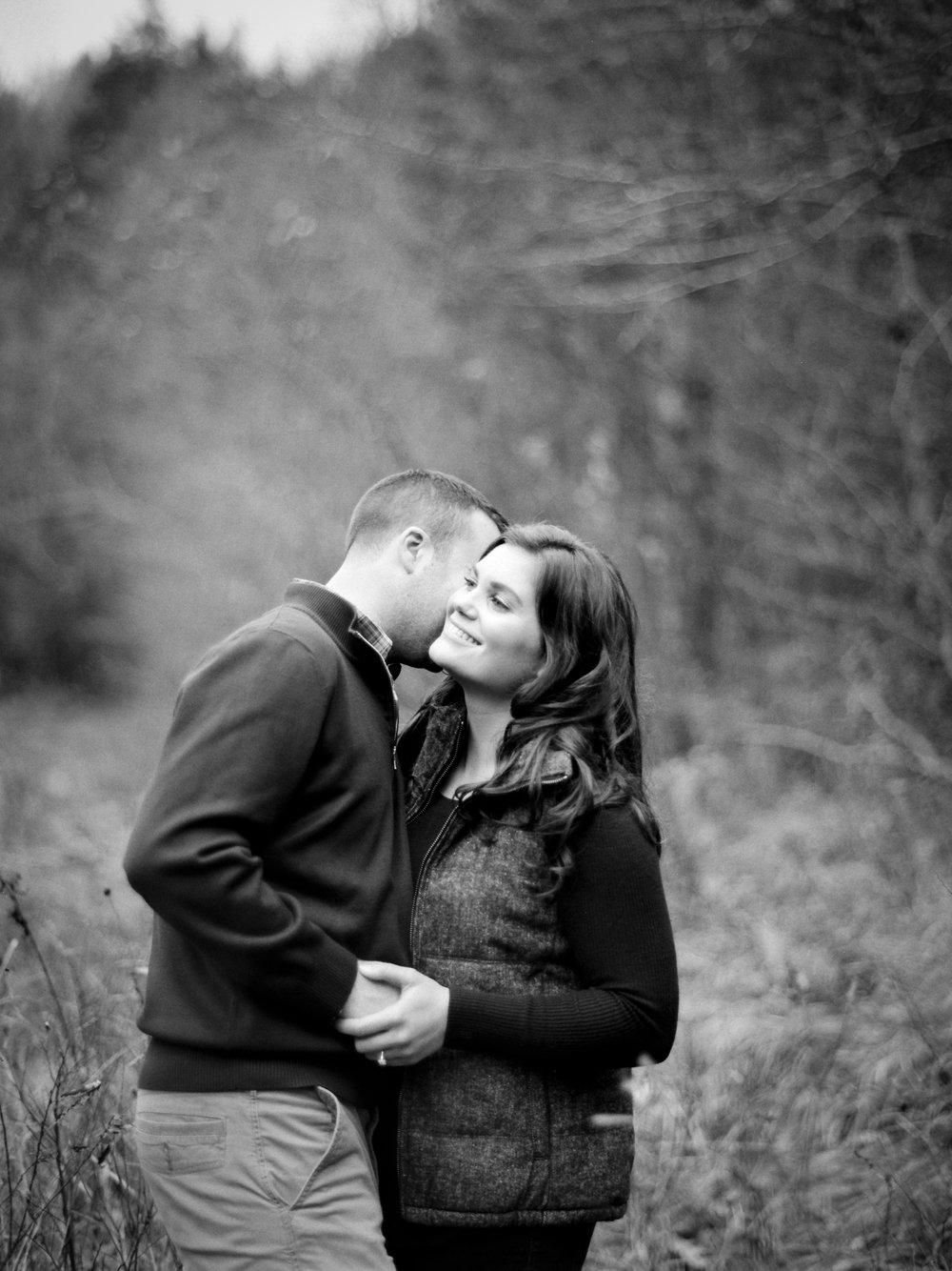 Weddings in the Berkshires