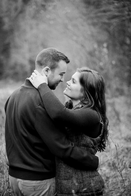 Wedding Photographers near Vermont
