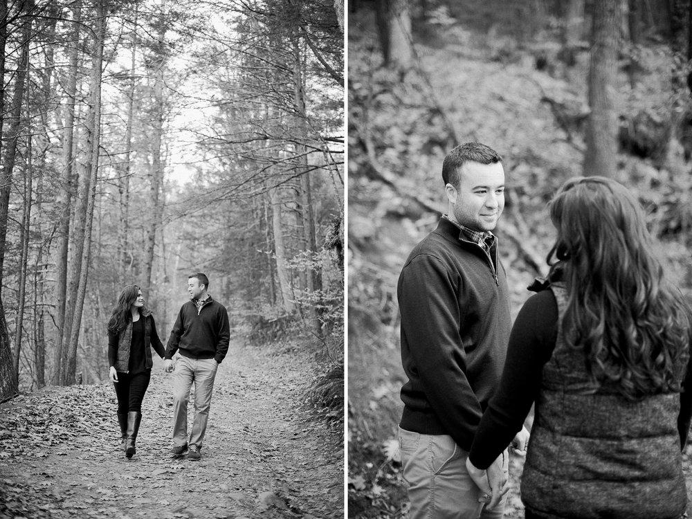 Wedding Photography in Western Massachusetts