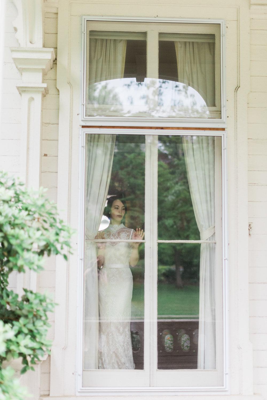 Fine Art Wedding Photographer in Amherst Mass