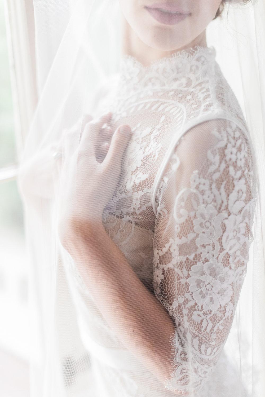 Stockbridge Wedding Photographers