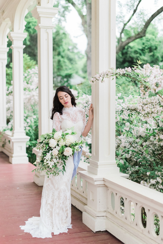 Wedding Photographers in Northampton