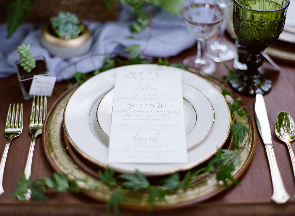 Fine Art Wedding Photographers near Maine