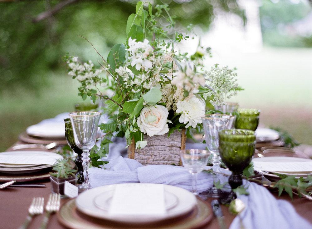 Beautiful Wedding Photography in Western MA