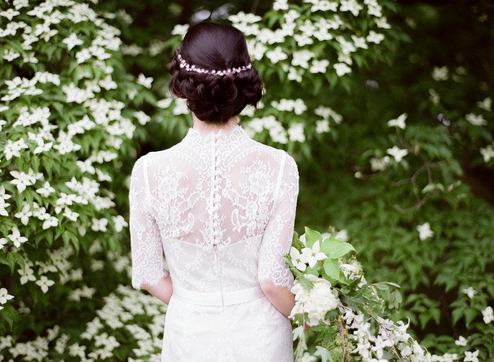 Wedding Photographers near Burlington Vermont