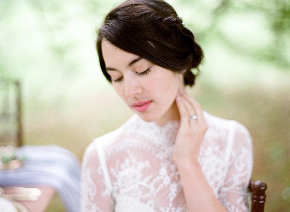 Burlington Vermont Weddings