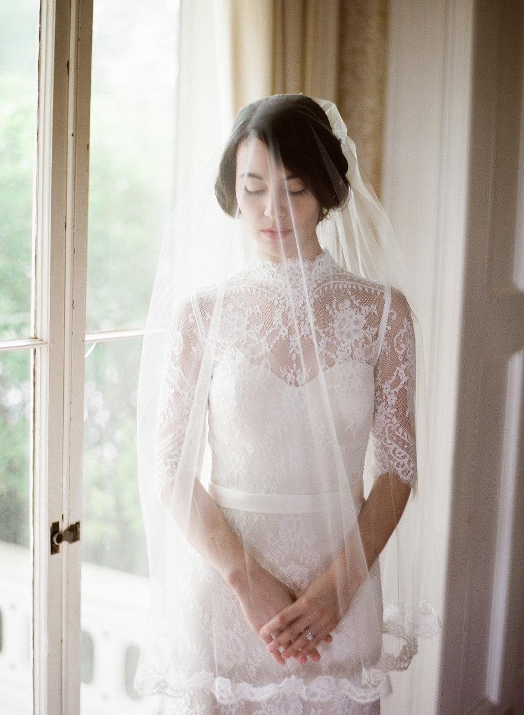 Eastern Massachusetts Wedding Photographers