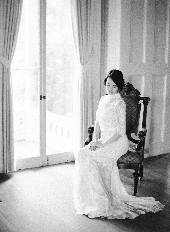 Newport RI Wedding Photographers