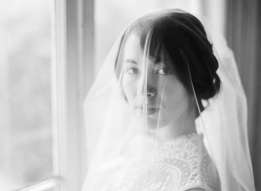 Chatham Wedding Photographers