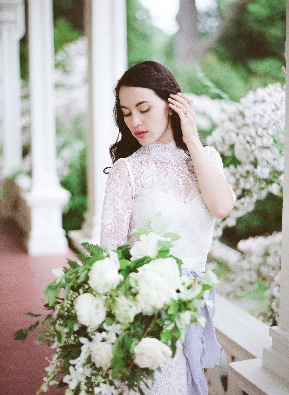 Wedding Photographers near Chatham MA