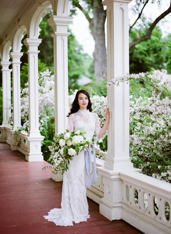 New England Destination Wedding Photographers