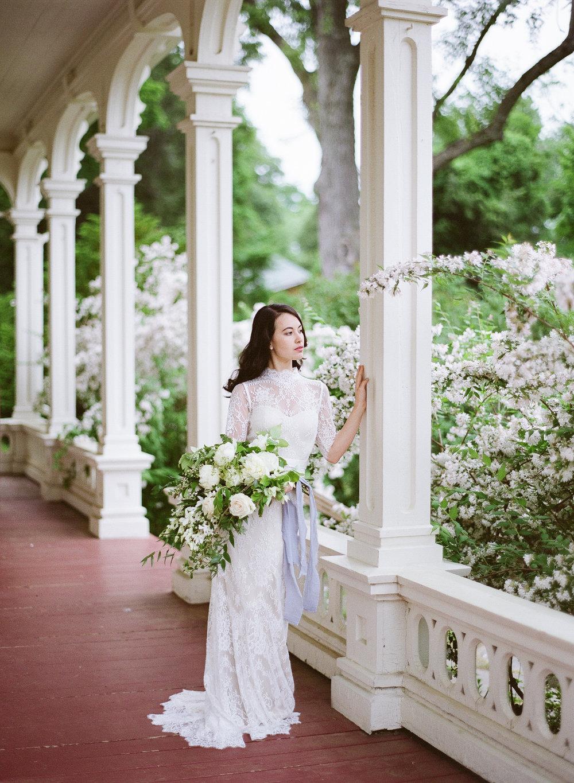 Block Island Wedding Photographers