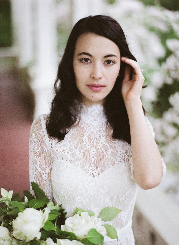 Wedding Photography on Block Island
