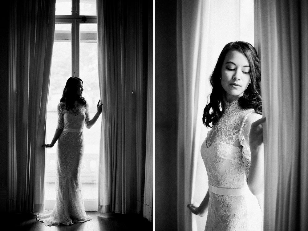 Massachusetts Wedding Photographers