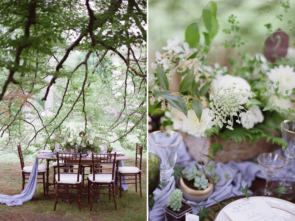Massahusetts Wedding Photography