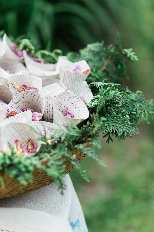 Top Wedding Photographers in Massachusetts