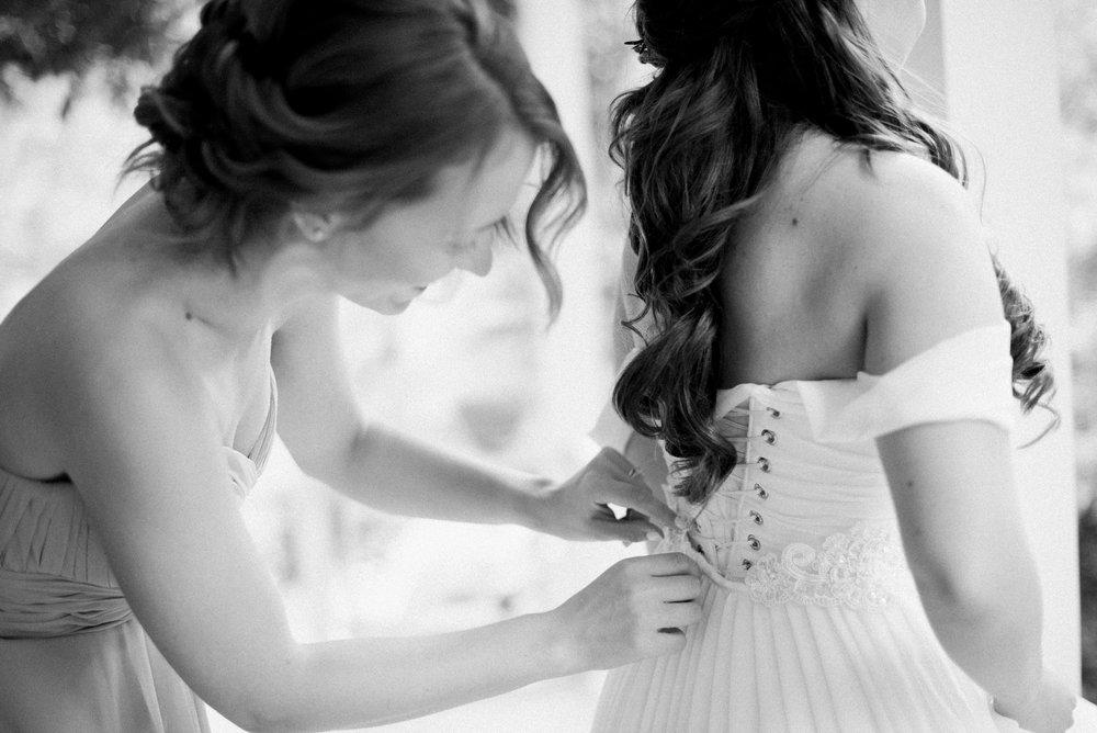 Timeless Wedding Photography In Northampton MA