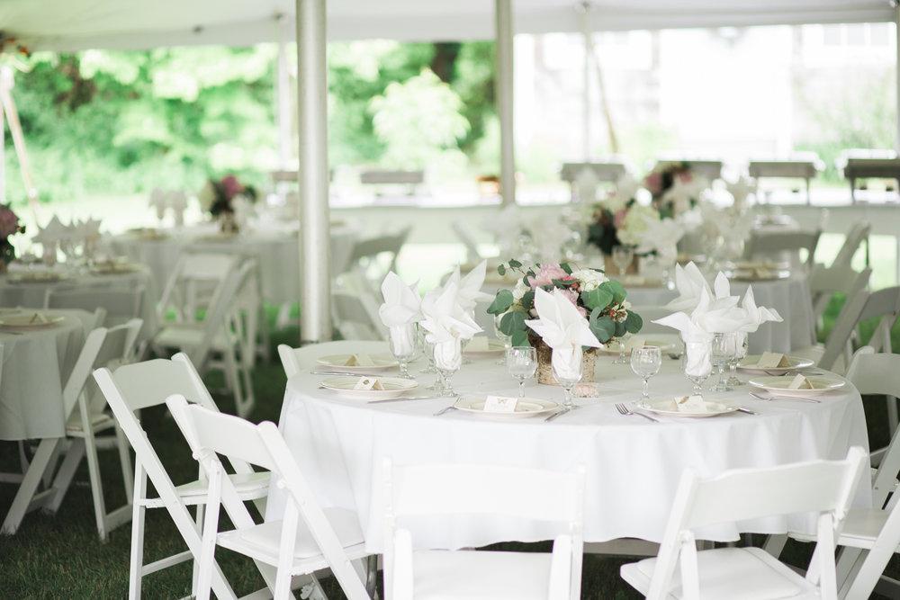 Wedding Photography in Western MA