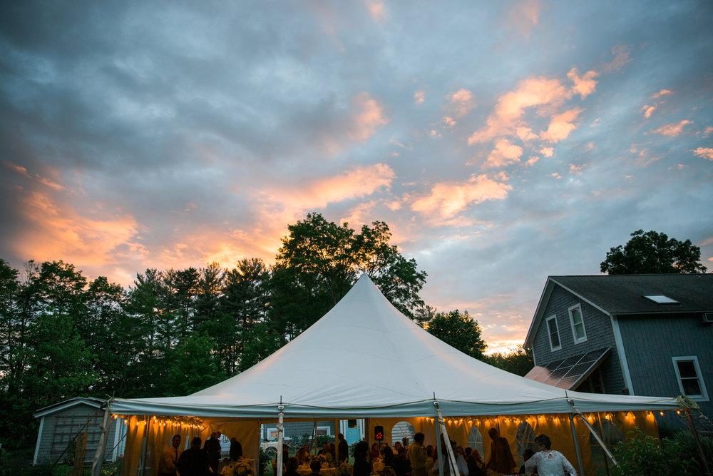 New England Wedding Photogarphers